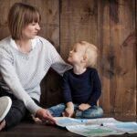 Unbundled Family Law - Separation on a budget
