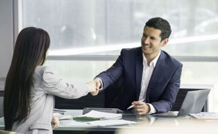 contact family lawyers in adelaide
