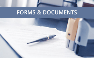 family law documents adelaide