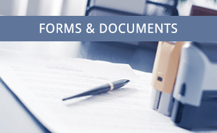 Family law forms and documents